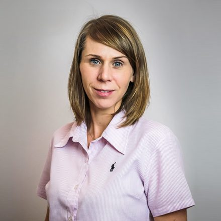 Agata Skoworodko