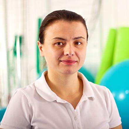 Ewelina Hyla