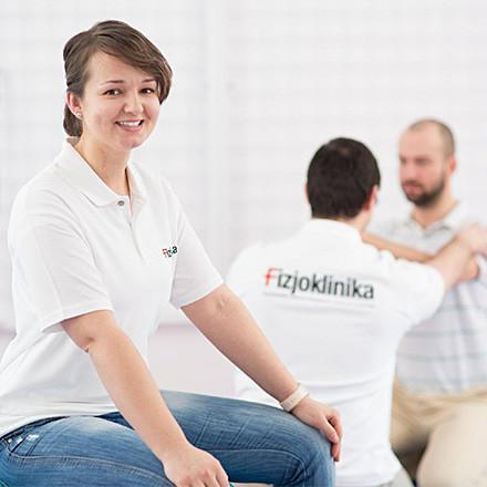 Marta Wadelik