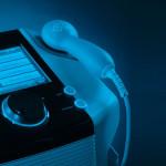 Sonoterapia – leczenie ultradźwiękami