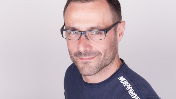 Daniel Demkiewicz