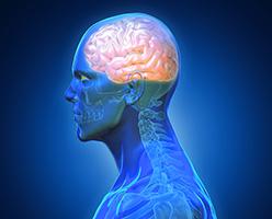 Terapia napięciowego bólu głowu i migreny, fizjoterapia przy bólach głowy