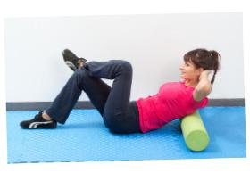 Ćwiczenia wzmacniające plecy i na zdrowy kręgosłup, wzmocnienie kręgosłupa ćwiczeniami.
