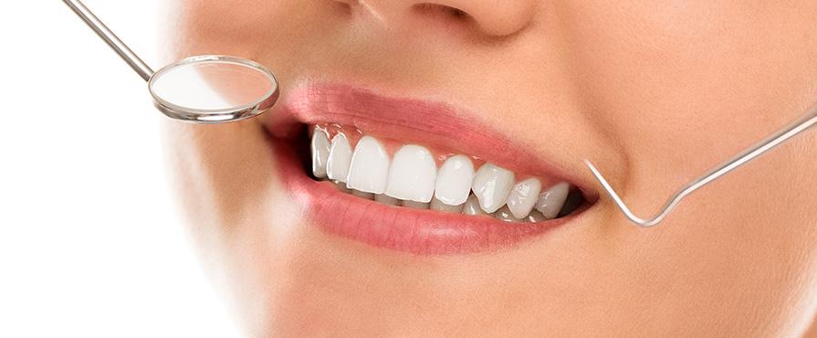 Bruksizm i zaciskanie zębów w nocy, jak dbać o zdrowe zęby